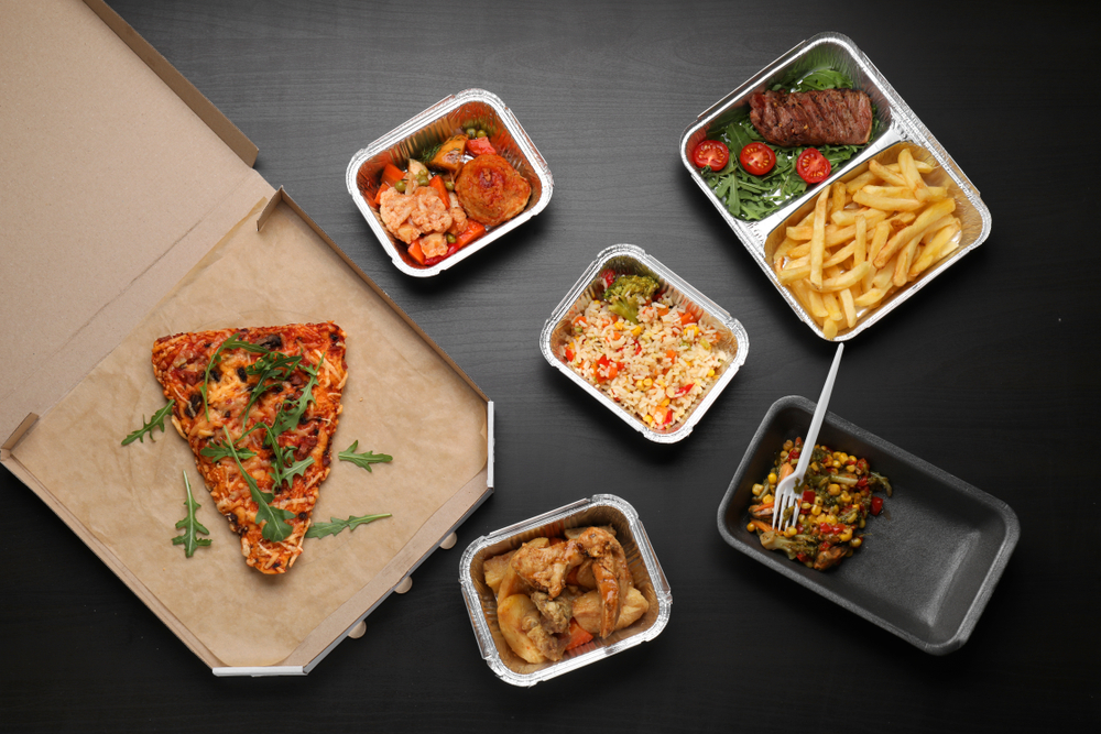 Looking to Start a Food Delivery Service? This Guide Will Help You